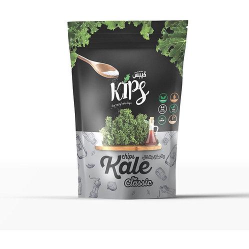 Kips Kale The Classic