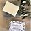 Thumbnail: Amina's Organic Moisturizing Soap