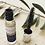 Thumbnail: Amina's Organic Castor Oil Eye Lash Applicator