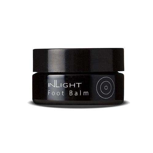 Inlight Foot Balm