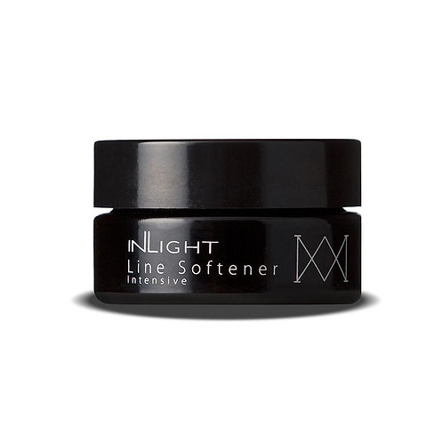 Inlight Line Softener Intensive