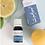 Thumbnail: Amina's Organic Bergamot Essential Oil