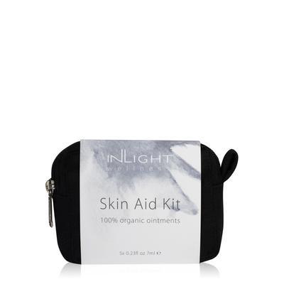 Skin Aid Kit