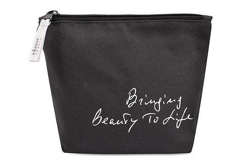 Inlight Beauty Bag