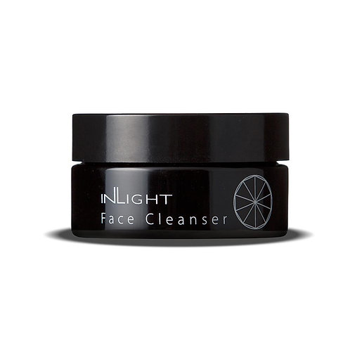 Inlight Face Cleanser 45ml