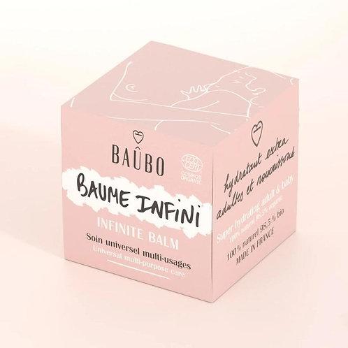 Baûbo Infinite Balm