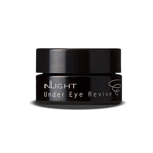 Inlight Under Eye Revive