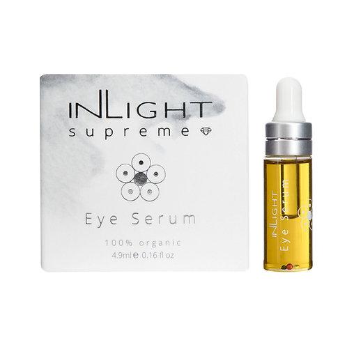 Inlight Eye Serum