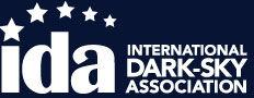 Dark Sky -logo.jpg