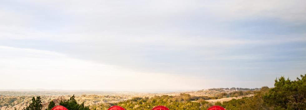 casitas Ranch-5 - Copy.jpg