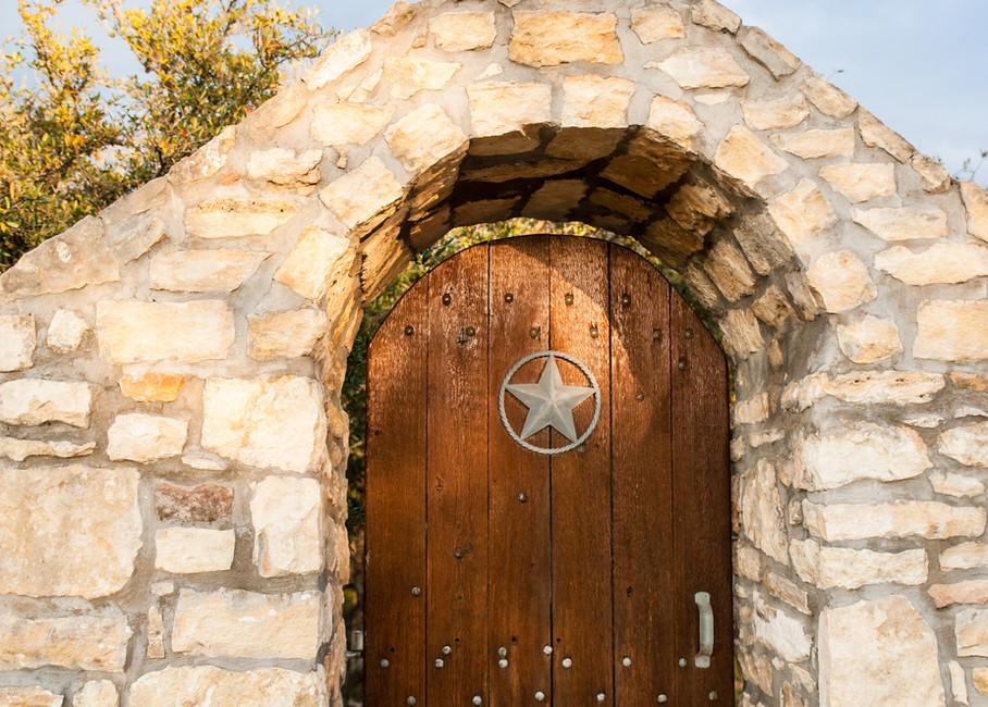 casitas Ranch-14 - Copy.jpg