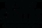 HCClogo_blackdoublelines.png