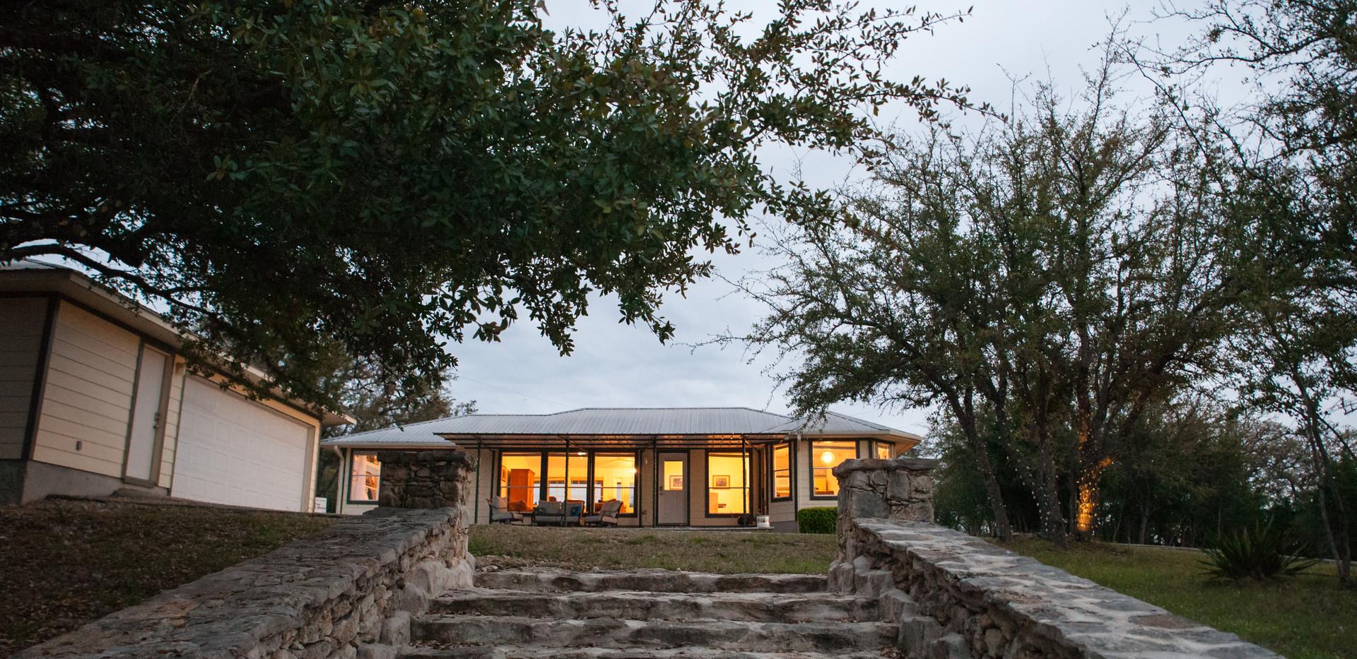 casitas Ranch-65.jpg