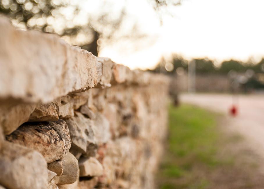 casitas Ranch-2 - Copy.jpg