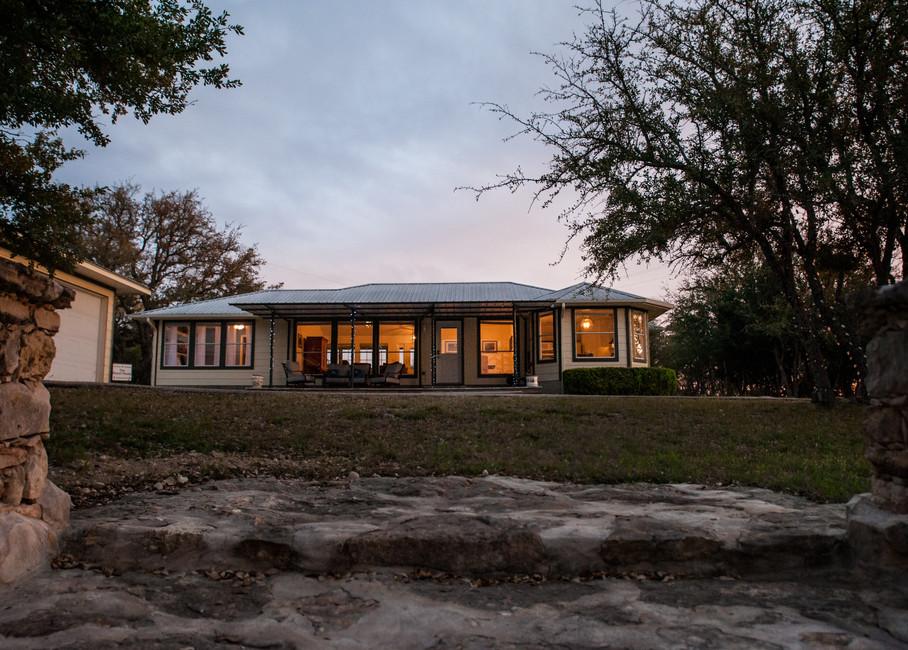 casitas Ranch-57.jpg