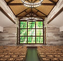 Ceremony-Barn-Interior saddle creek.jpg