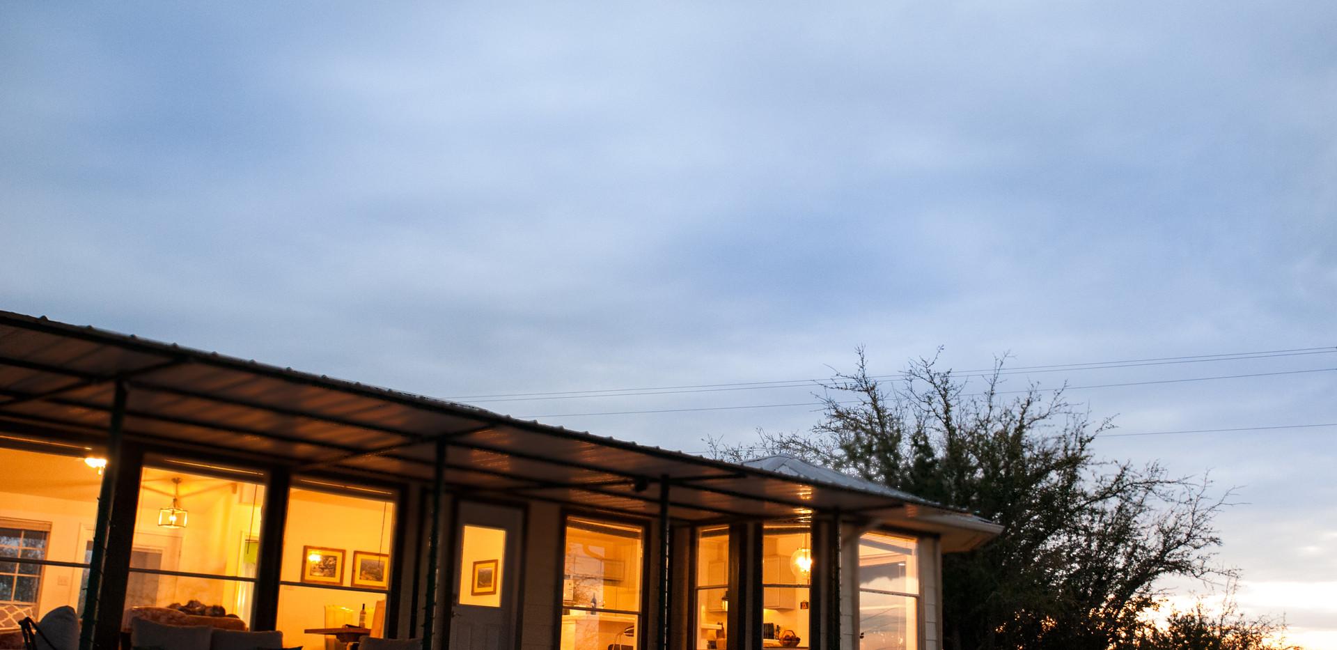 casitas Ranch-66.jpg