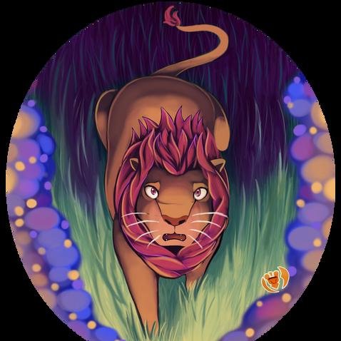 lionking.png