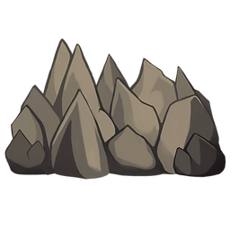 sharprocks.png
