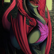 beast_of_the_night_by_kenisu_of_dragons_