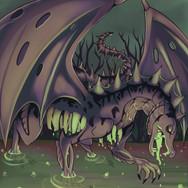 swampdragon.jpg