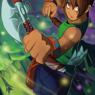 dynamic_nina_by_kenisu_of_dragons_dcvfp6