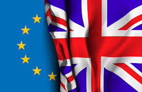 Corporate Governance and brexit- where will we go?