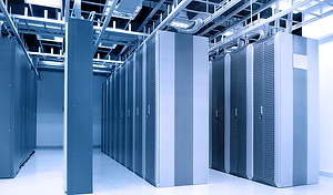Clusters-Datacenter.png