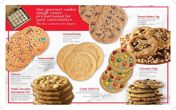 Adrenaline Cookie Dough_Page_2.jpg