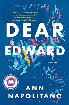 dear-edward-1-1.jpg