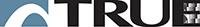true-fitness-logo.png