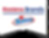 Hostess Brands-Logo.png