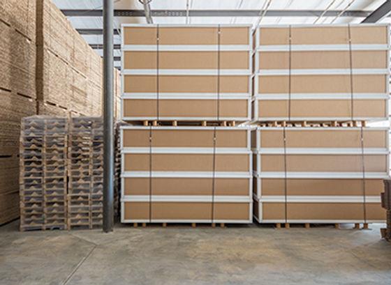 © Innovative Enterprise, Inc. Ultra DurableCrate Pack