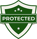 © Innovative Enterprises, Inc. Product Protection Shield Illustration