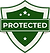 © Innovative Enterprise, Inc. Product Protection Shield Illustration