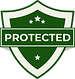 © Innovative Enterprise, Inc. Product Protection Shield