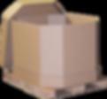 © Innovative Enterprises, Inc. Bulk Pack Combo Box Image