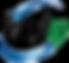 Round-Up Logo.png