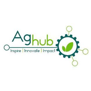 AgHub.jpg