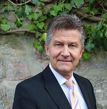 Dieter Bornscheuer.png