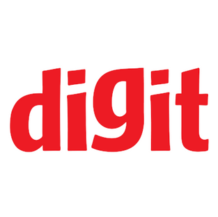 Digit_Background_white.png