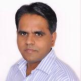 Balaji_Photo.jpg