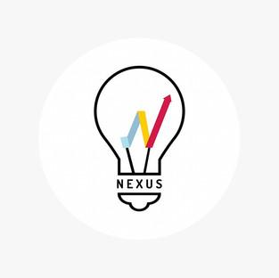 Nexus Logo White (1).jpeg