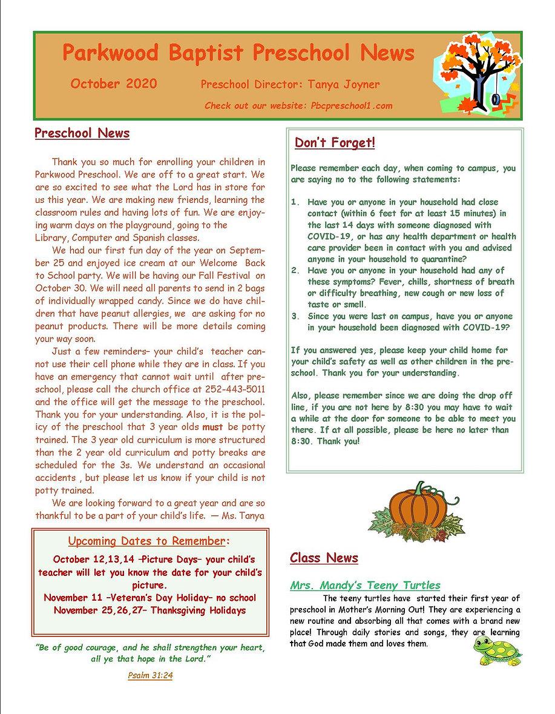 October page 1.jpg
