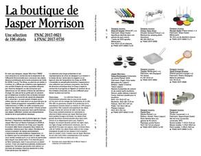 Le droit des objets / Pierre Giner p.48/49