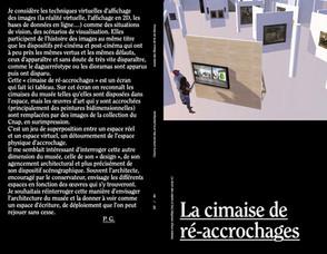 Le droit des objets / Pierre Giner p.28/29