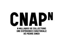 CNAPn