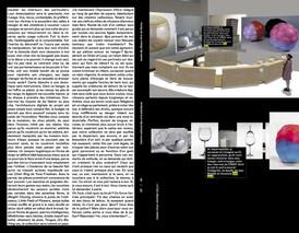 Le droit des objets / Pierre Giner p.22/23