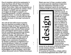 Le droit des objets / Pierre Giner p.4/5