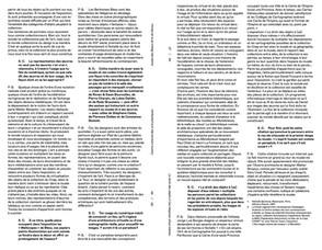 Le droit des objets / Pierre Giner p.56/57